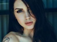 Какие бывают виды татуажа бровей