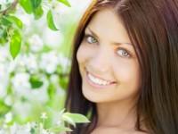 Лечим слабые волосы натуральными масками