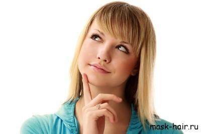 Луковая маска против выпадения волос с дрожжами