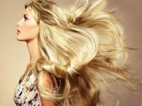 Маски для волос с календулой