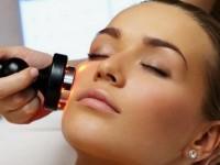 Омоложение кожи без хирургического вмешательства