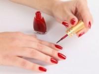 Правильный выбор лака для ногтей