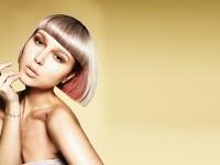 Преимущества коротких волос