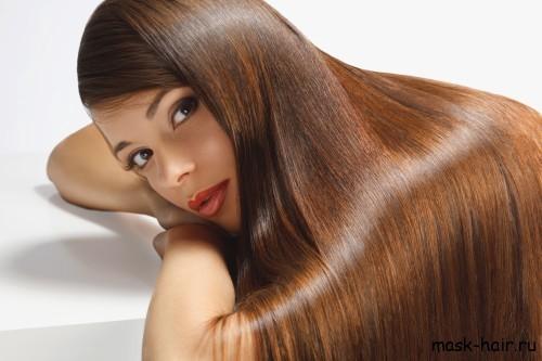 Технология наращивания волос и ее разновидности