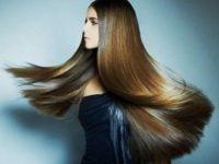 Что надо знать о кератиновом выпрямлении волос