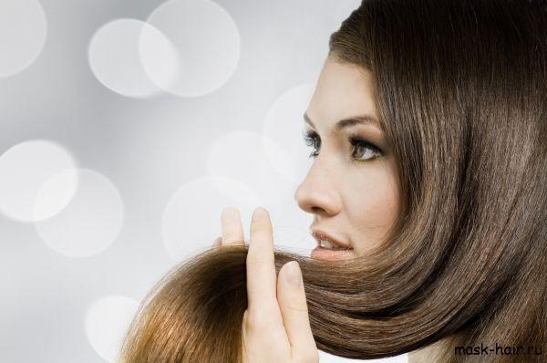 Что нужно знать о наращивании волос