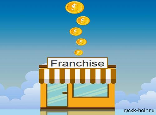 Что нужно знать о франшизе
