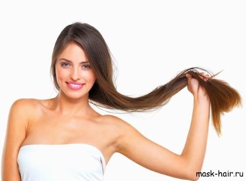 Как сделать так чтобы волосы не росли на бровях
