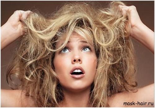 табу по уходу за волосами летом