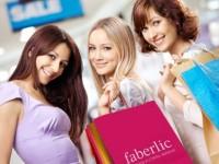 10 причин стать консультантом Faberlic уже сегодня