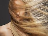 Народные средства ускоряют рост волос